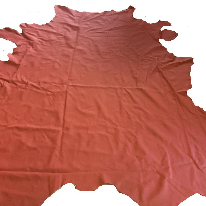 Bovine Leather Hides